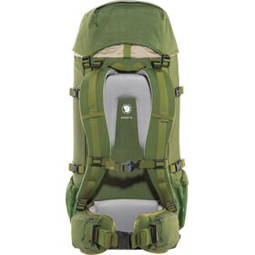 Fjällräven Kaipak 38 Backpack pine green